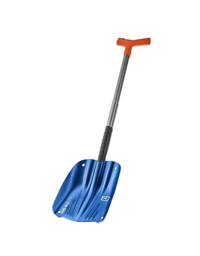 Ortovox Ortovox Pro Alu III Shovel