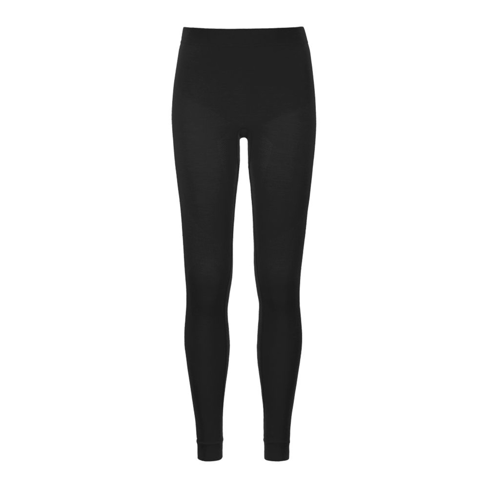 Ortovox Collant Ortovox 230 Merino Long Pants - Femme