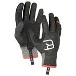 Ortovox Ortovox Fleece Light Gloves - Men