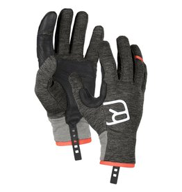Ortovox Ortovox Fleece Light Gloves