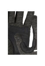 Ortovox Ortovox Fleece Light Gloves - Men