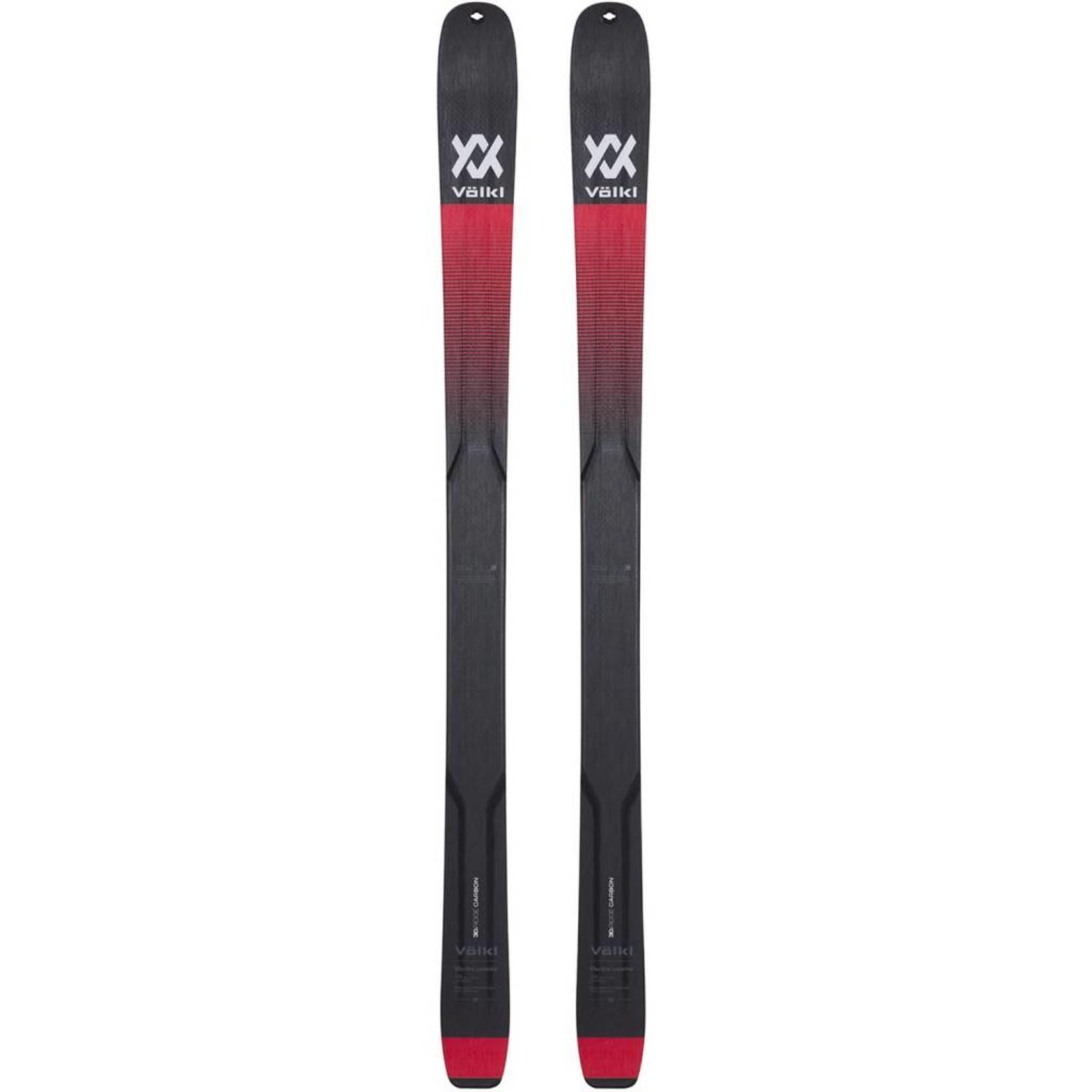 Volkl Ski Volkl Mantra V-Werks - Unisexe
