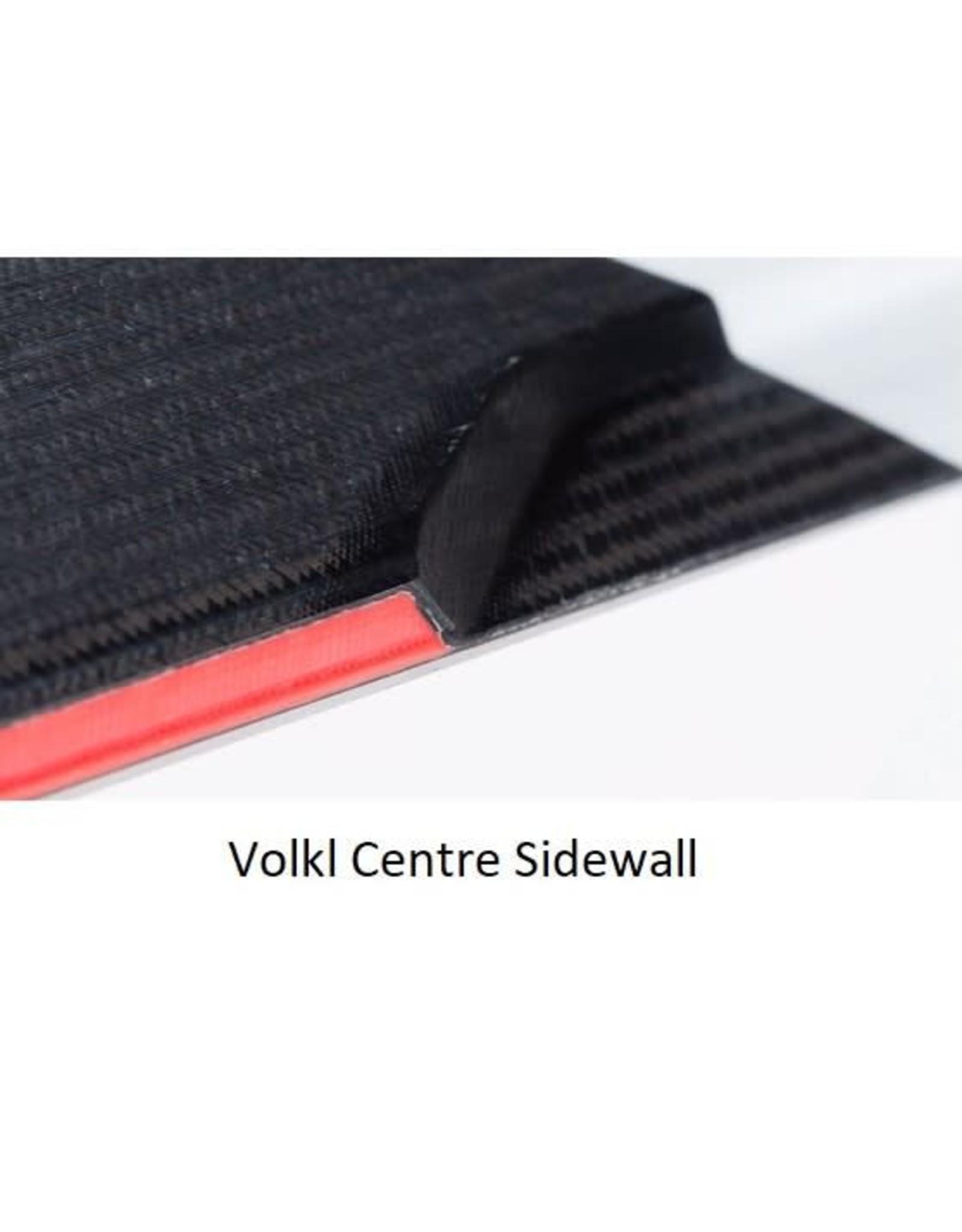 Volkl Volkl Mantra V-Werks Skis - Unisex