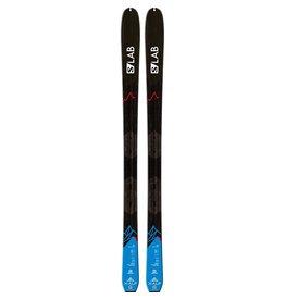 Salomon Salomon S/Lab X-Alp Skis - Unisex