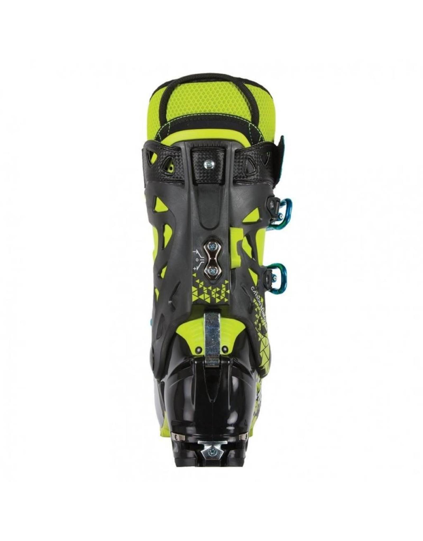 La Sportiva Botte de ski La Sportiva Spectre 2.0 - Homme