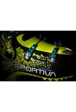 La Sportiva La Sportiva Spectre 2.0 Boots - Men