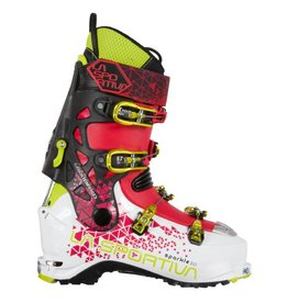 La Sportiva Botte de ski La Sportiva Sparkle 2.0 - Femme