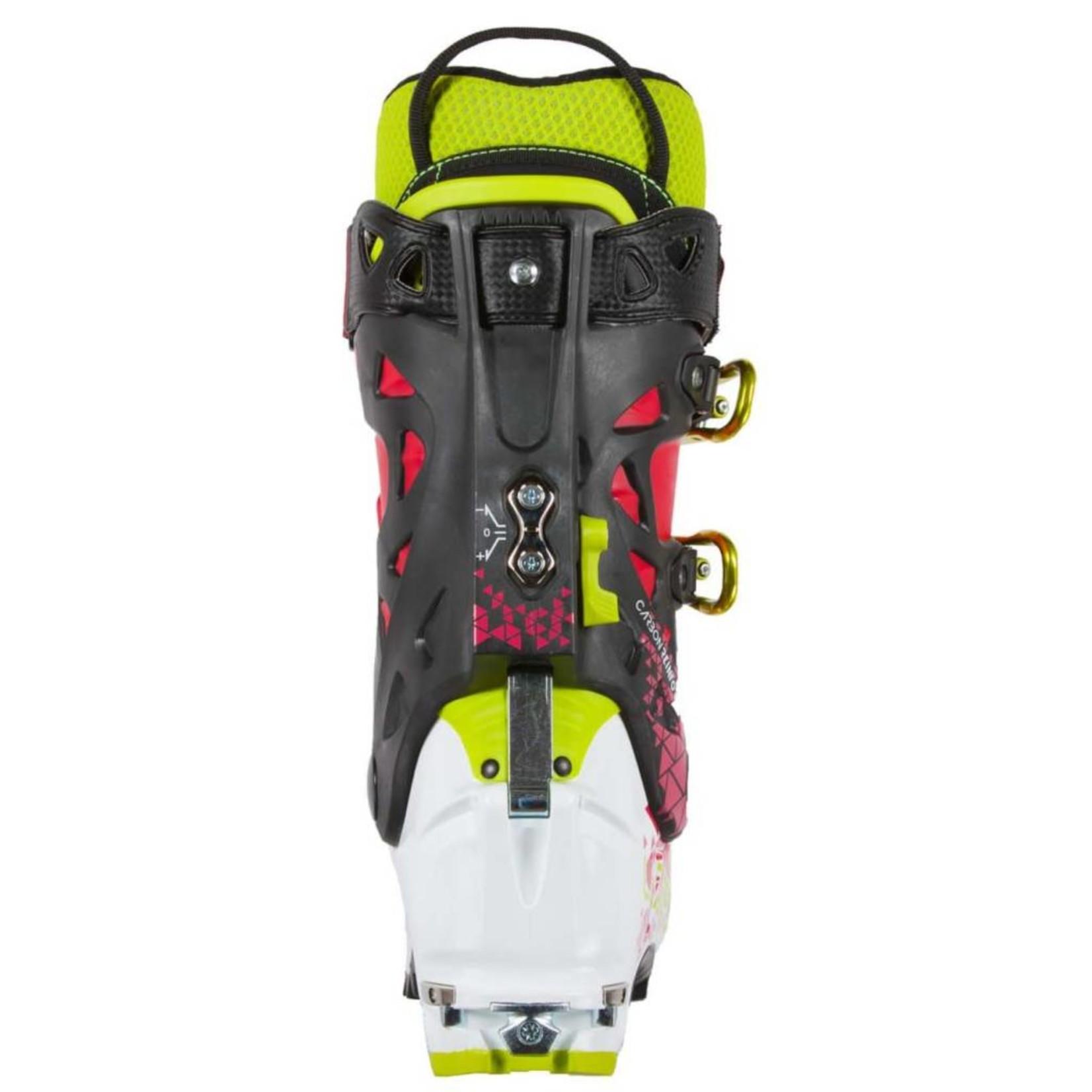 La Sportiva La Sportiva Sparkle 2.0 Boots