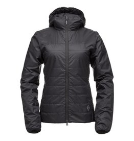 Black Diamond Black Diamond Access Hoody - Femme