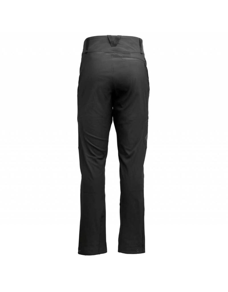 Black Diamond Black Diamond Alpine Winter Pants - Men