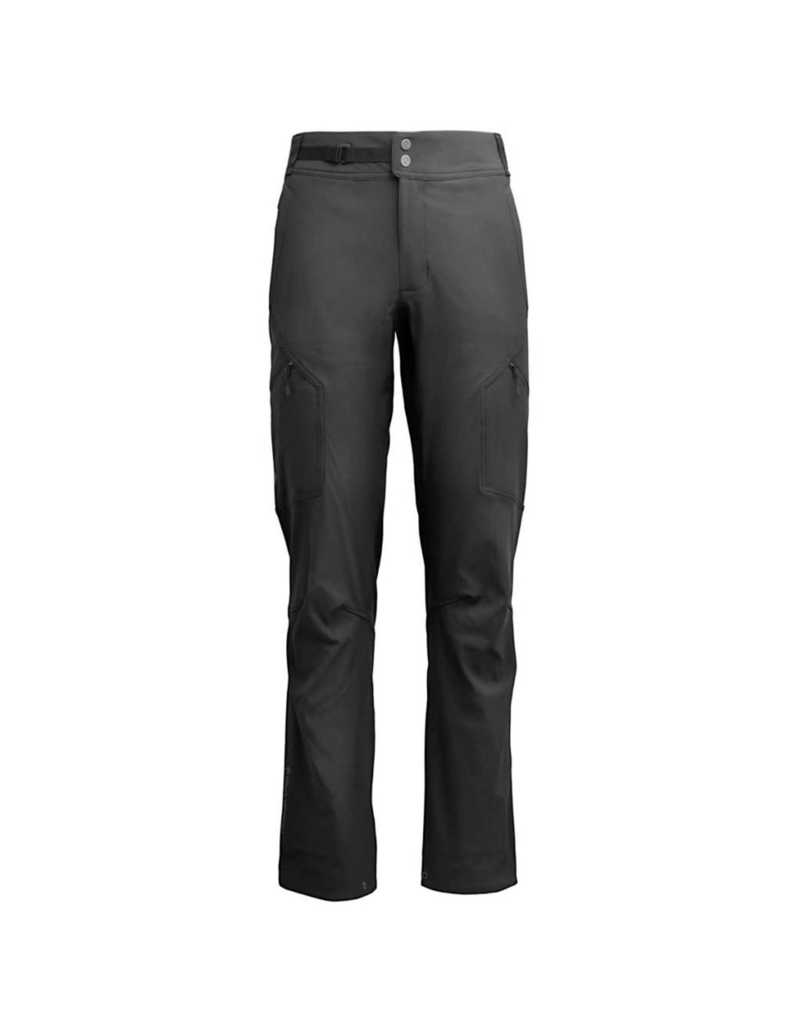 Black Diamond Black Diamond Alpine Winter Pants - Men