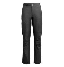 Black Diamond Pantalon Black Diamond Alpine Winter Pants - Homme