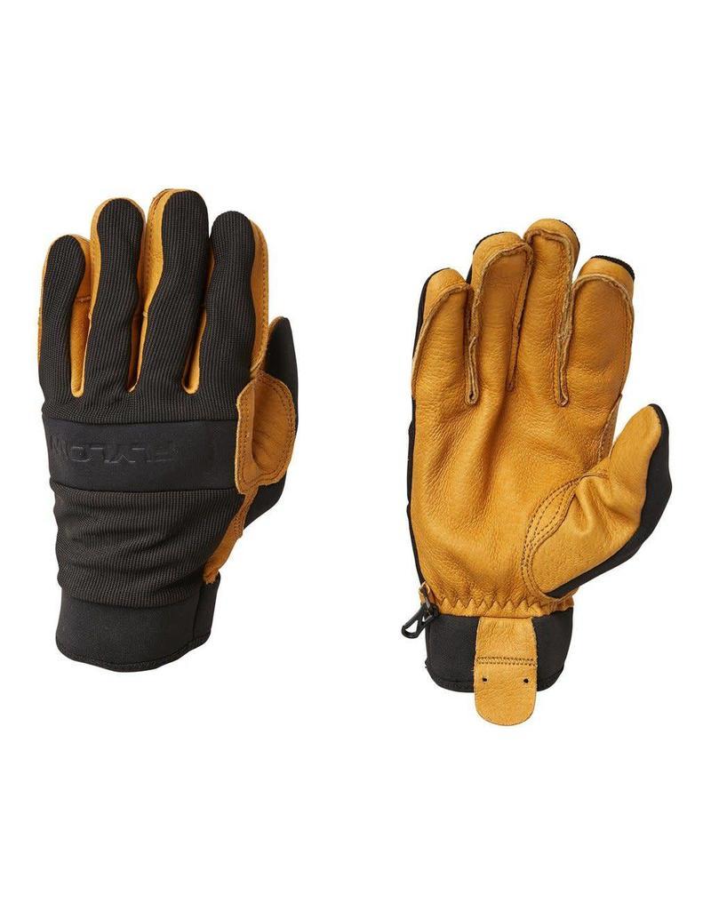 Flylow Flylow John Henry Gloves - Unisex