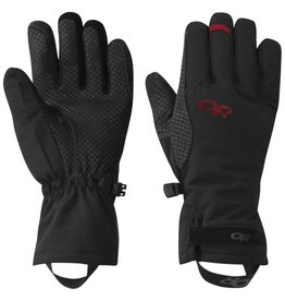 Outdoor Research Gants Outdoor Research Ouray Ice - Femme