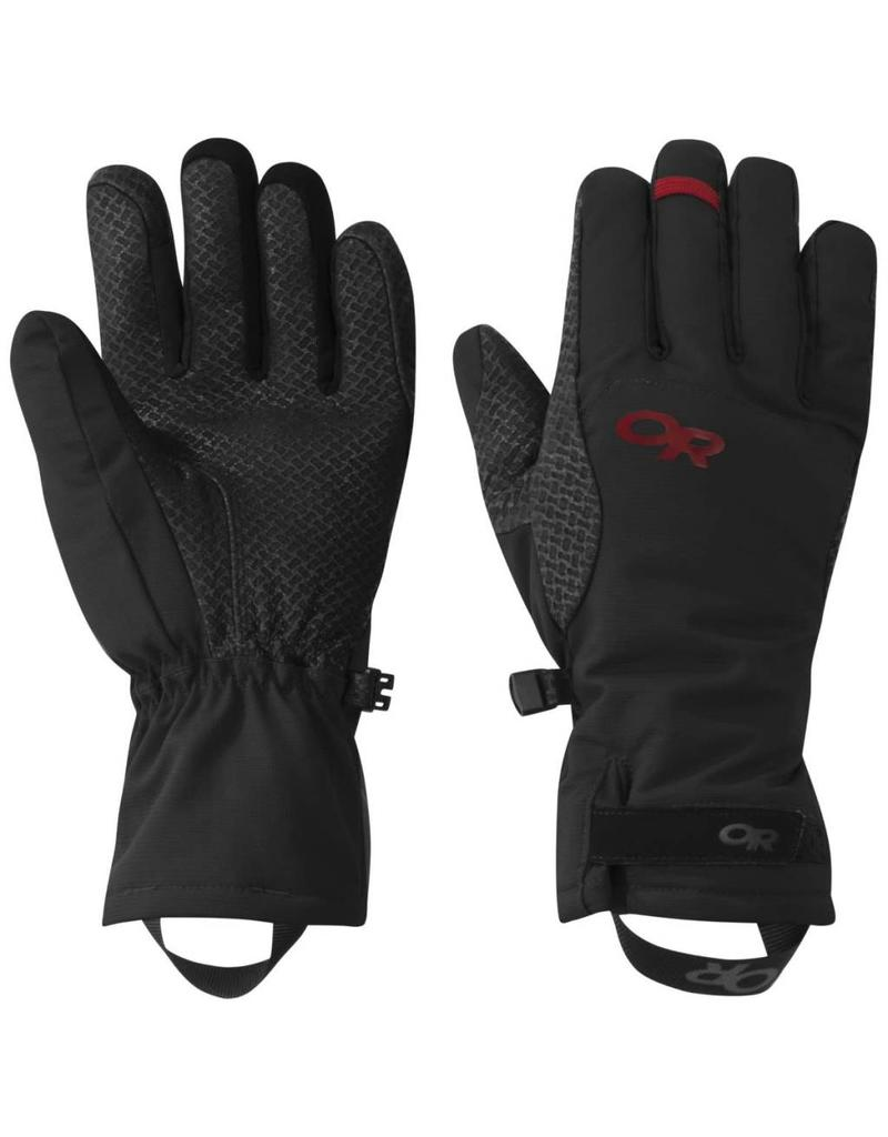 Outdoor Research Outdoor Research Women's Ouray Ice Gloves