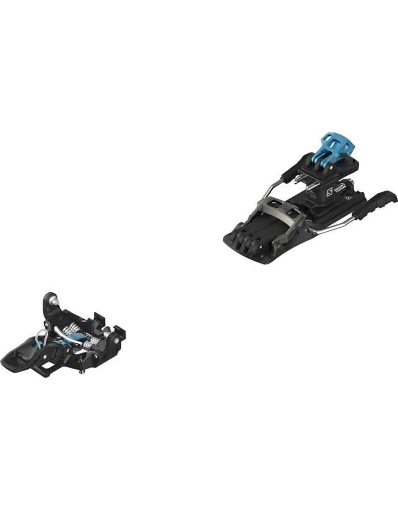Salomon Salomon MTN + Brake Bindings