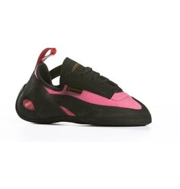 Unparallel Up Lace LV Climbing Shoe - Unisex