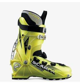 Scarpa Scarpa Alien Boots - Unisex