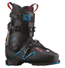 Salomon Salomon S/Lab MTN Boot - Men