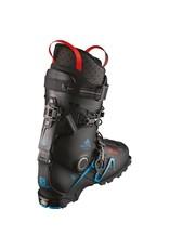 Salomon Salomon S/Lab MTN Boot - Men