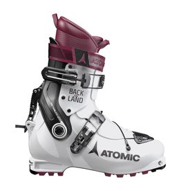 Atomic Atomic Backland Boot - Women's