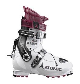 Atomic Botte de ski Atomic Backland - Femme