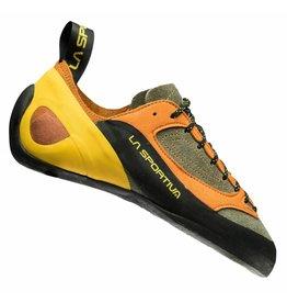 La Sportiva La Sportiva Finale Climbing Shoes