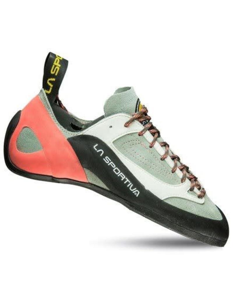 La Sportiva La Sportiva Finale Climbing Shoes -  Women