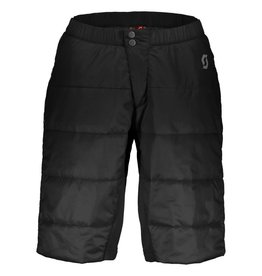Scott Short Isolante Scott Insuloft Light - Homme