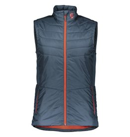 Scott Scott Insuloft Light Vest - Men