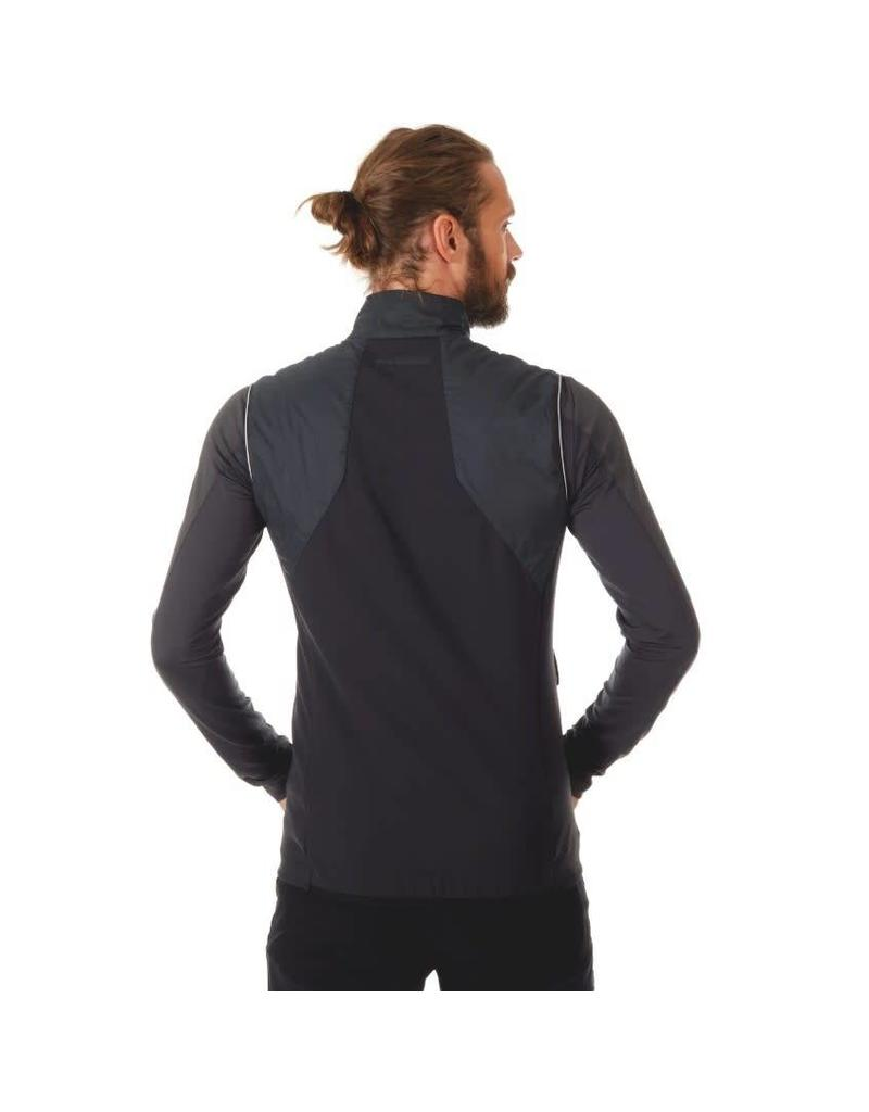 Mammut Mammut Aenergy IN Vest - Men