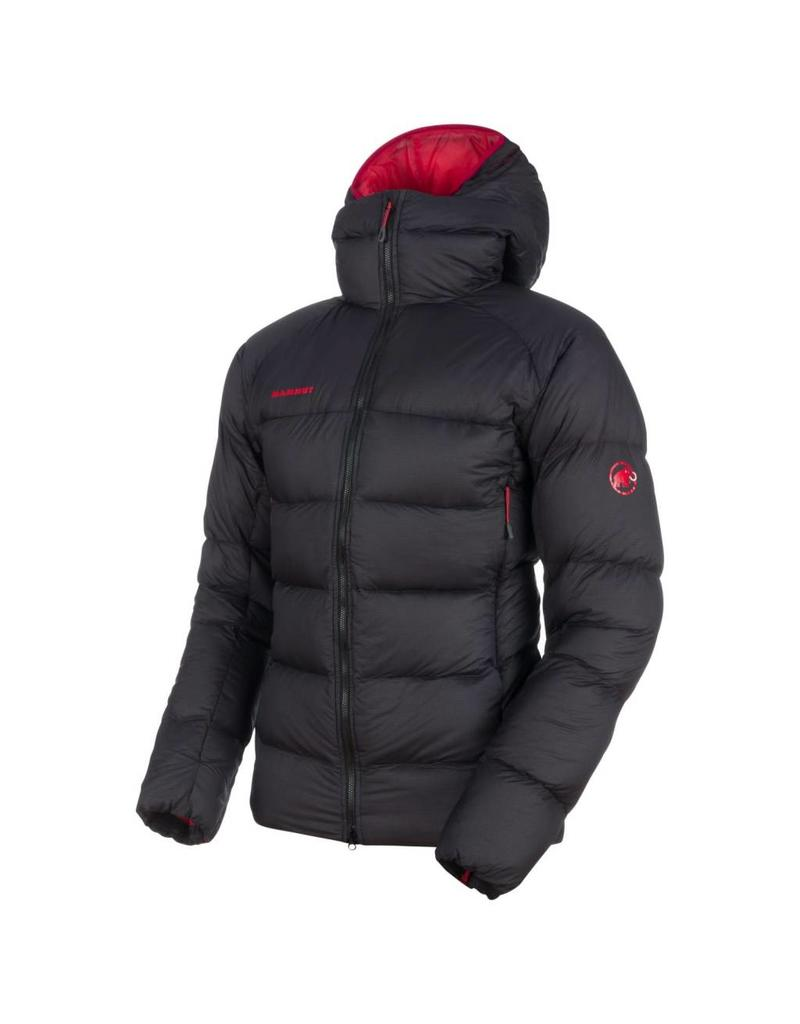 Mammut Mammut Meron IN Hooded Jacket - Men