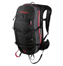 Mammut Mammut Pro Protection Airbag 3.0 - 35 L
