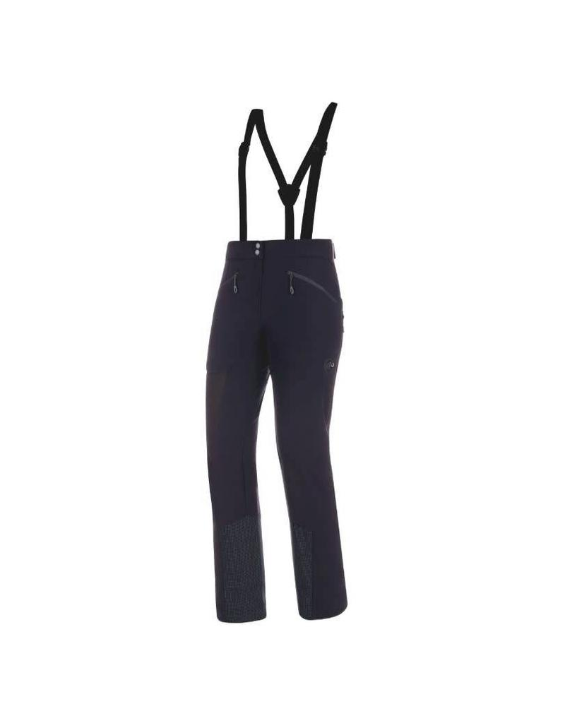 Mammut Mammut Women's Base Jump SO Touring Pant