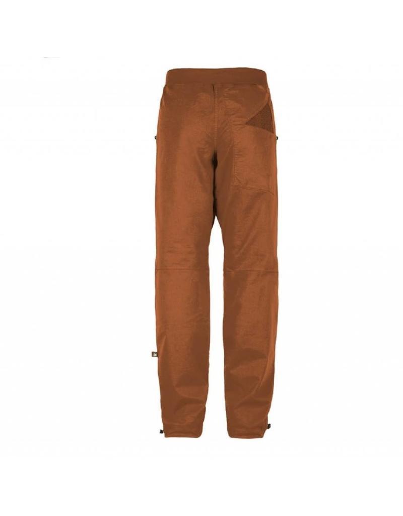 E9 Clothing E9 3Angolo Pants - Men