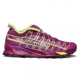 La Sportiva La Sportiva Women's Mutant Running Shoes