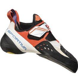 La Sportiva La Sportiva Solution Women Climbing Shoes