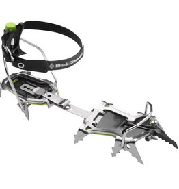 Black Diamond Black Diamond Stinger Crampons