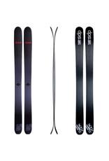 DPS DPS Koala 119  Foundation Skis