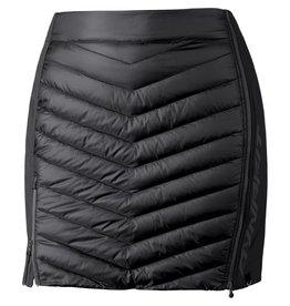 Dynafit Dynafit Primaloft Skirt