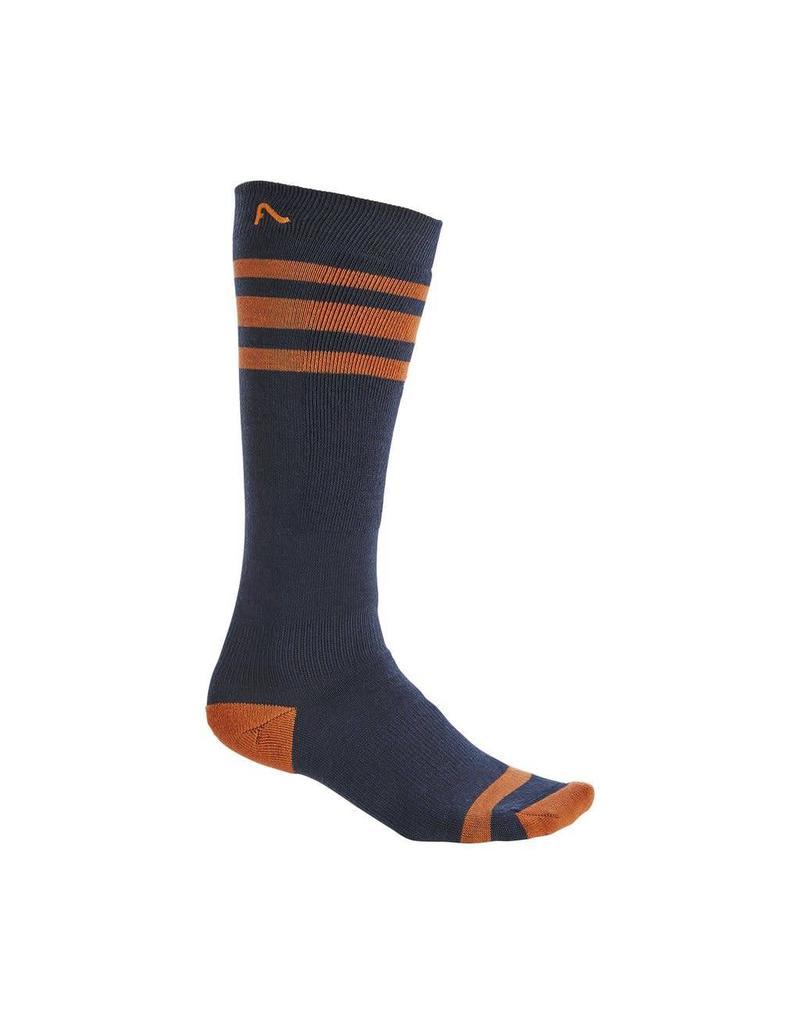 Flylow Flylow Frita Sock