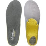 Sidas Winter 3D Comfort Insoles