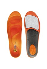 Sidas 3 Feet Winter Insoles - Unisex