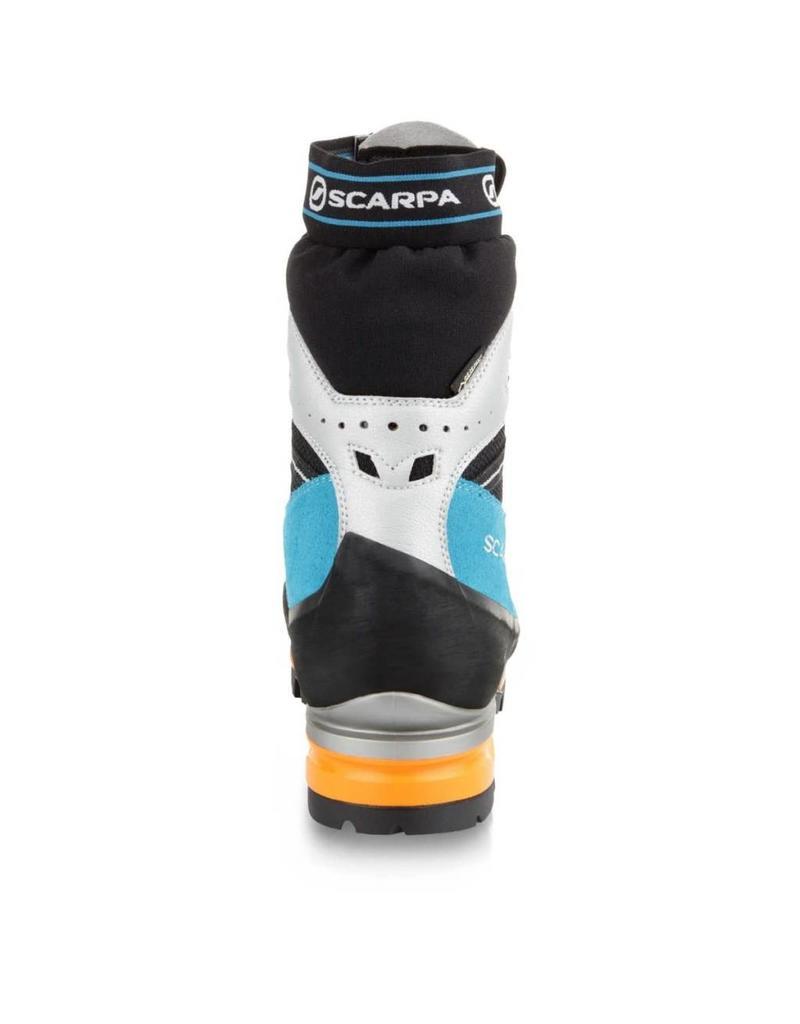Scarpa Scarpa Mont Blanc Pro GTX - Women