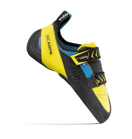 Scarpa Scarpa Vapor V Climbing Shoes - Men