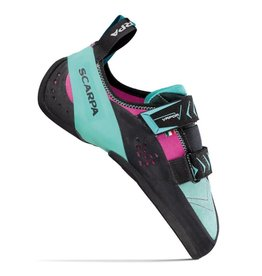Scarpa Scarpa Vapor V Climbing Shoes - Women