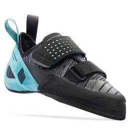 Black Diamond Black Diamond Zone LV Shoes