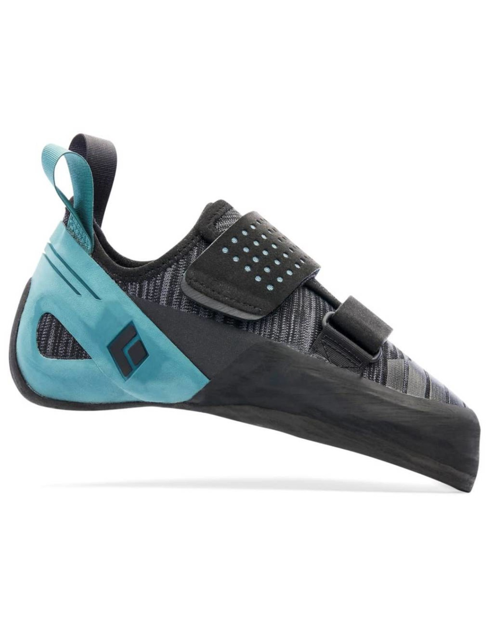 Black Diamond Black Diamond Zone LV Shoes