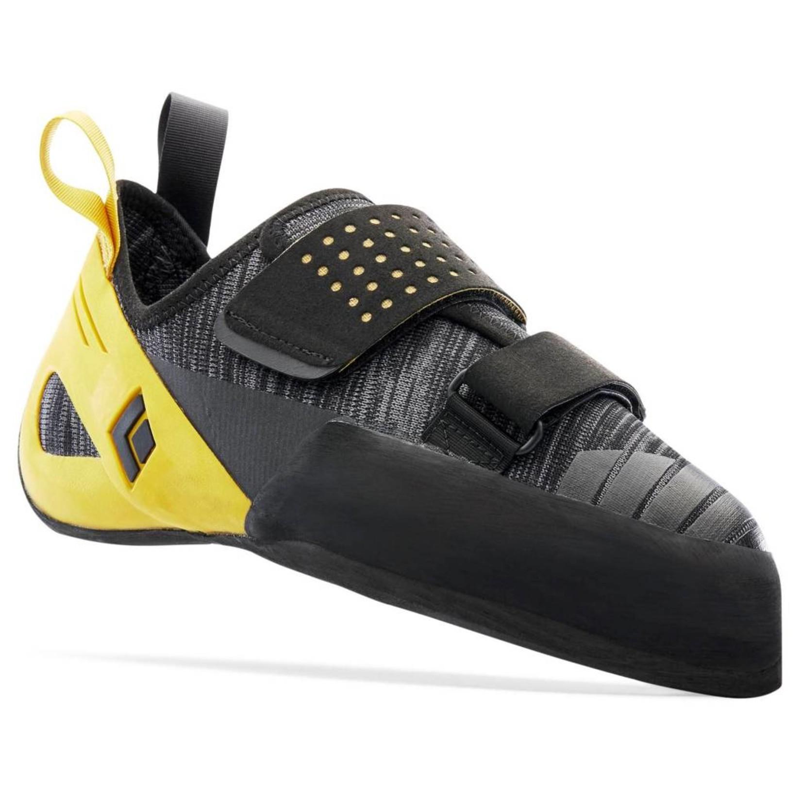 Black Diamond Black Diamond Zone Climbing Shoes