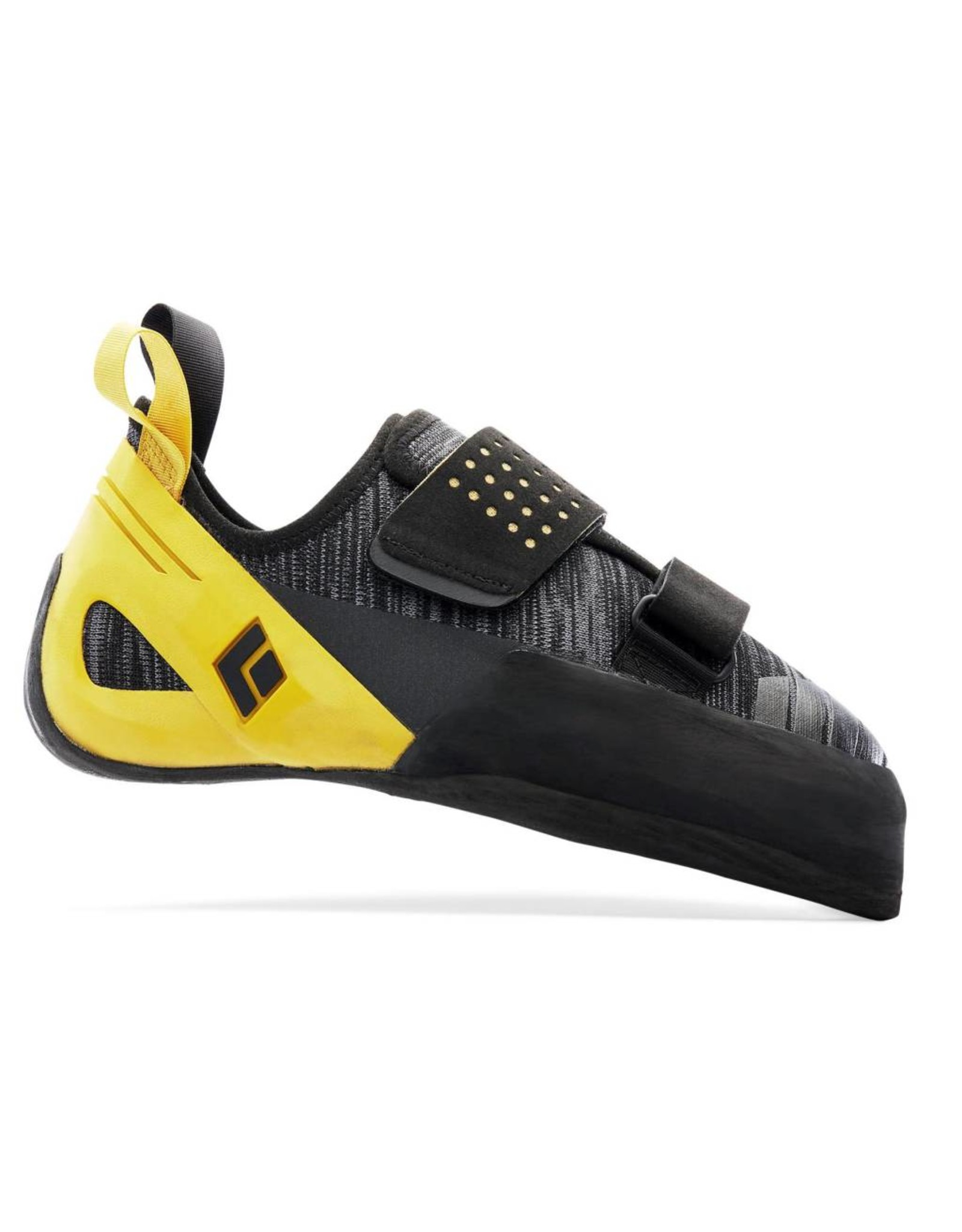 Black Diamond Black Diamond Zone Climbing Shoes